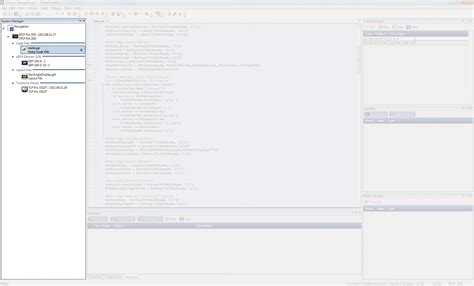 tutorial python mock 100 python programming tutorials 1 the basics