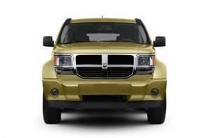 2010 Dodge Nitro Reviews 2010 Dodge Nitro Price Photos Reviews Features