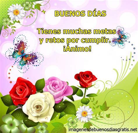 Imagenes Buenos Dias Para Facebook Gratis | hoy dire descargar imagenes de buenos dias gratis