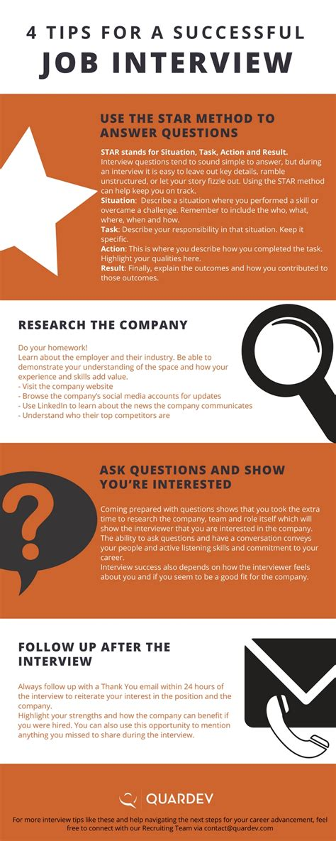 74 best salary interview resume advice images on pinterest