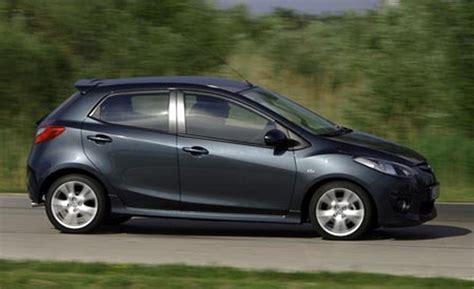 2008 Mazda Cars Autotrader   Upcomingcarshq.com