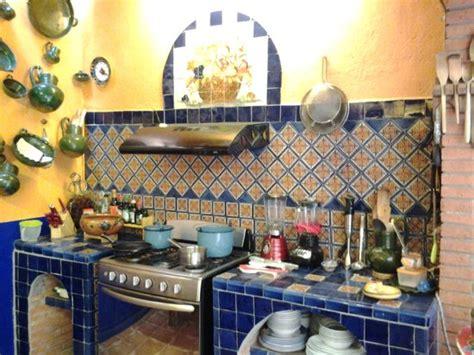 cocina oaxaca socorro s beautiful kitchen picture of la cocina
