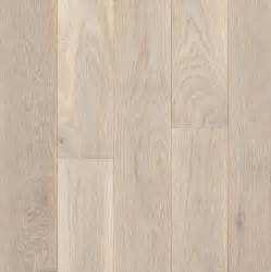 white oak flooring in toronto vaughan