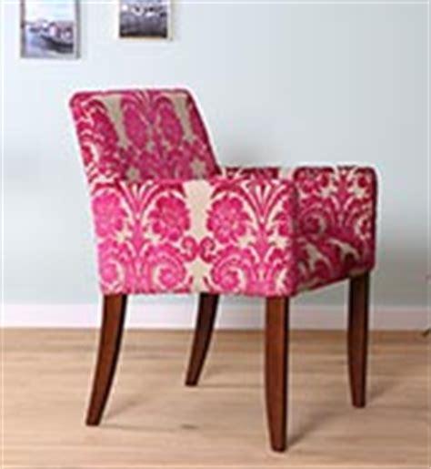 Bequeme Stühle by Esszimmerstuhl Bequem Bestseller Shop F 252 R M 246 Bel Und