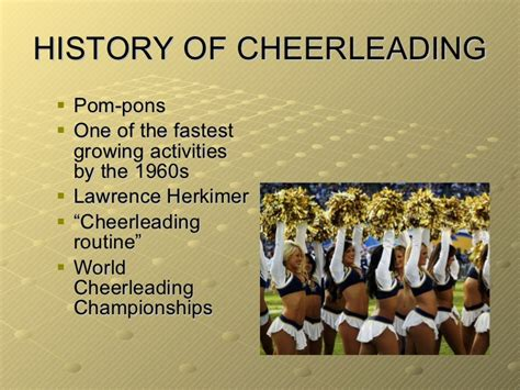 Cheerleading Is A Sport Essay by College Essays College Application Essays Cheerleading Is A Sport Essay
