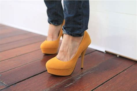 how to wear high heels health and fitness type how to wear high heels