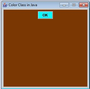 color class java color class in java free source code tutorials and articles