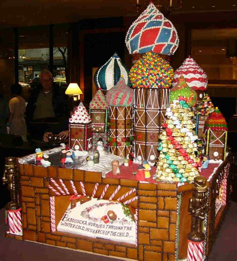 gingerbread house design depaoli blog gingerbread house designs