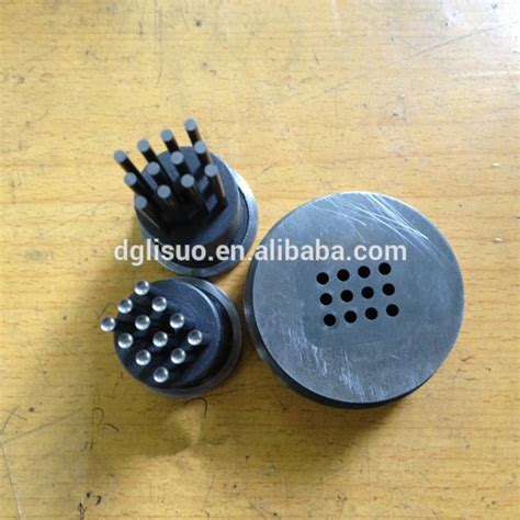 1 Magnet Cars Ceramic Mold punching mold ceramic die used for pressing machine buy