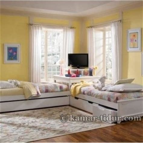 Meja Belajar Ligna meja belajar ligna furniture meja