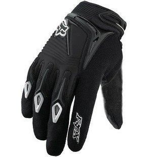 Sarung Tangan Cross jual fox 360 mx gloves sarung tangan terjual
