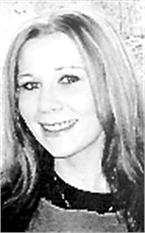 shannon renee mills obituary view shannon mills s