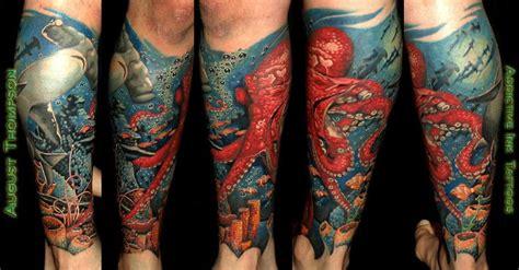 67 best albuquerque tattoos images on pinterest