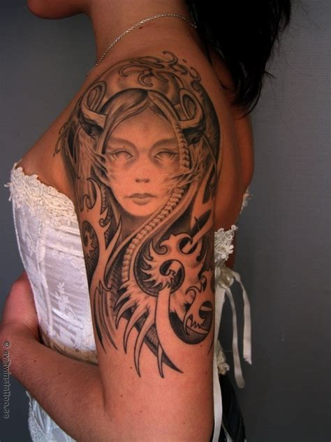 tattoo permanent maker 657 best black and grey tattoos images on pinterest