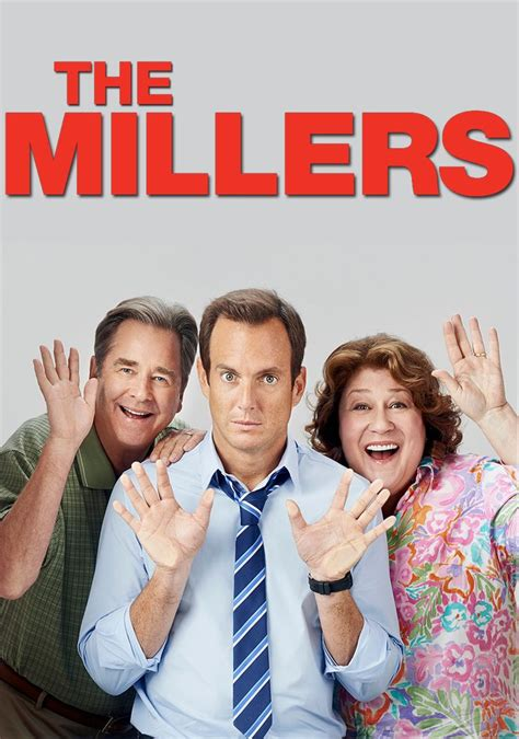 We Re The Millers Also Search For The Millers Tv Show Tv Shows I Like