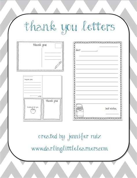 Donors Choose Gift Card - 30 best images about donors choose ideas on pinterest kindergarten fun thank you