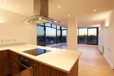 appartamenti londra centro londra appartamenti acquisto vendita