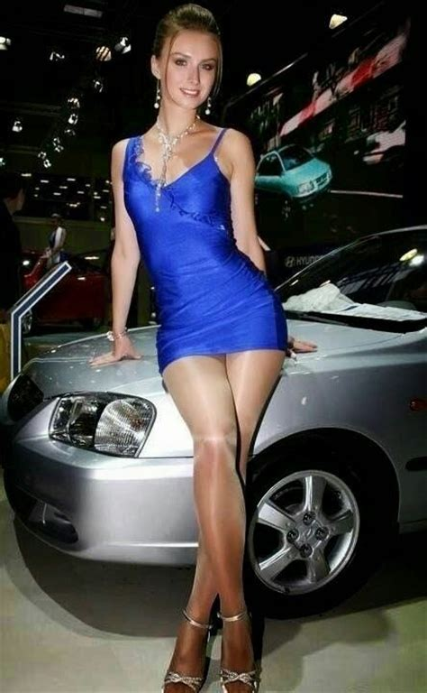 best cars for people with short legs 361 best images about cositas ricas on pinterest sexy
