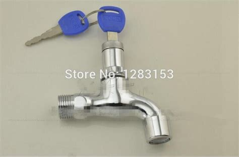 Outdoor Water Faucet Key by Water Faucet Key Reviews Shopping Water Faucet