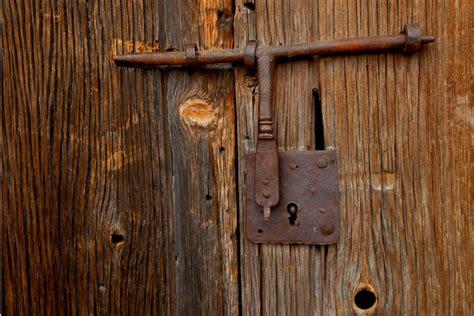 Used Barn Doors Reclaimed Barnwood Selection Barnwood Guys