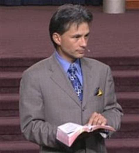 predicas plenitudencristoorg cash luna predicas en audio mp3 la justicia de dios