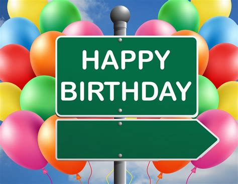 how to download personalized happy birthday song clip with