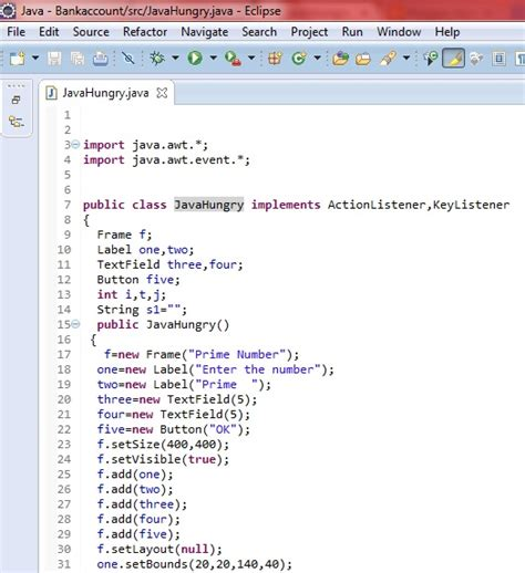 audio format java exle how to create an executable jar or java exe file using