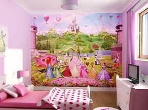 Wallpaper For Kids Room by Pics Photos Beauty Disney Princess Wallpaper For Kids Room 6