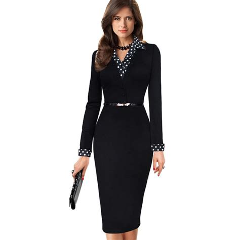 7 Office Wear No Nos by Buy Wholesale Designer Office Wear From China