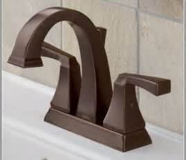 bathroom faucets made in usa home decorating ideas