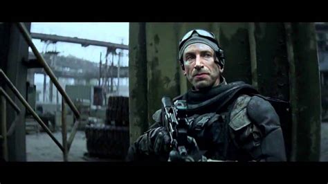 nonton film ghost recon ghost recon alpha hd legendado youtube