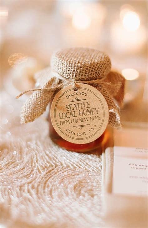 Wedding Favors Honey Jars by Best 25 Honey Favors Ideas On Honey Wedding