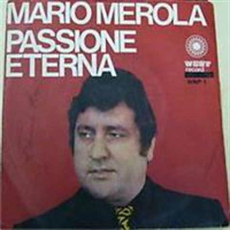 passione eterna testo 45 mania 45 giri in gara un disco per l estate 1972