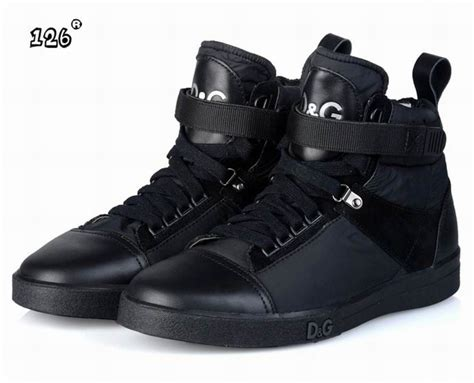 dolce and gabbana mens sneakers dolce gabbana shoes shoes