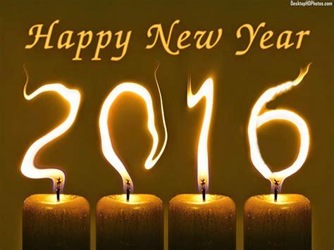 new year 2015 hd desktop last minute happy new year wallpapers 2016