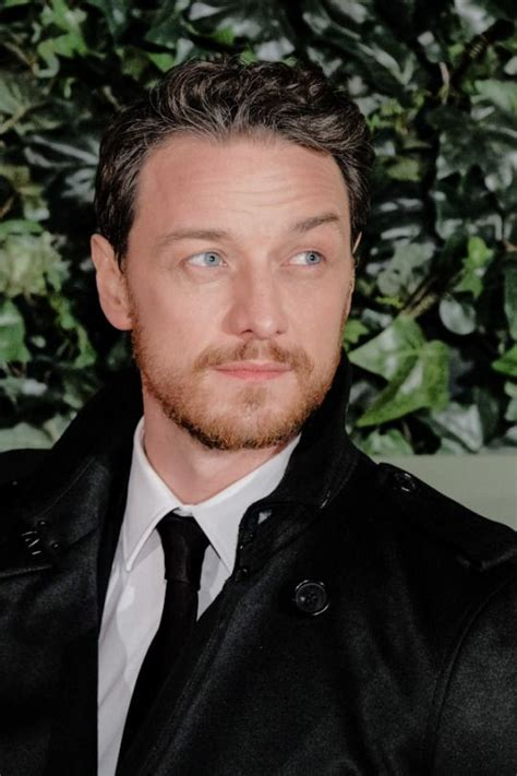james mcavoy office 1985 best images about james mcavoy on pinterest charles