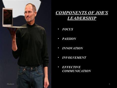 short biography of steve jobs pdf essay of leadership skills uc essay prompt 1 leadership