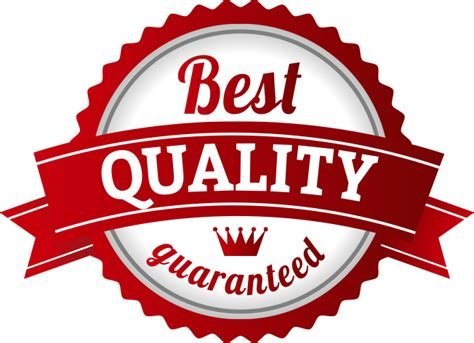 Best Quality by Best Quality Png Transparent Images Png All