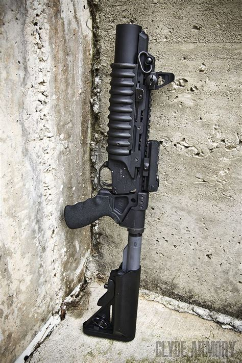 Minuteman Detox by 17 Best Images About Launchers On Pistols