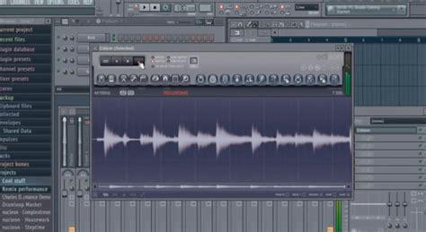 fl studio 11 full version buy fl studio for mac download