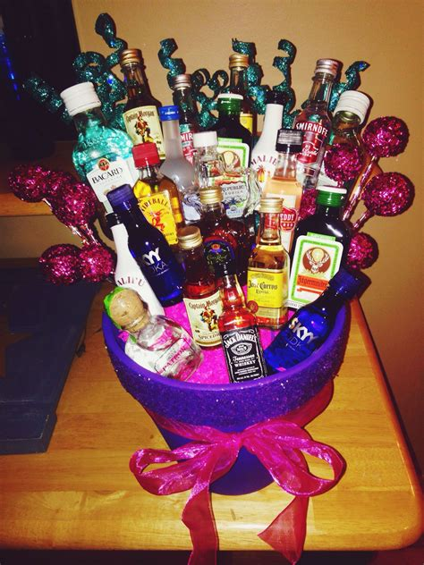 Made This Al Hol Basket For Laurens St  Ee  Birthday Ee   For
