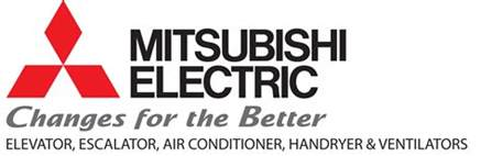 Ieei Mitsubishi International Elevator Equipment Inc