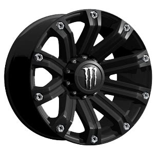 Monster Energy Gear Giveaway - monster energy extreme customs