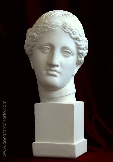 Bella Home Decor sales figures and plaster columns sculptures and reliefs