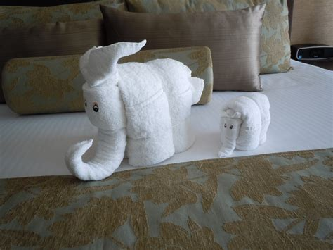 the lost of towel origami file and baby elephant towel animal jpg wikimedia