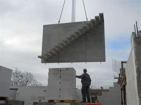 moderne treppe 3456 design treppen hieber beton garten in 2018