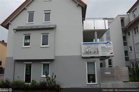 wohnung mieten in reichenbach an der fils eigentumswohnungen reichenbach reichenbach an der fils