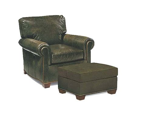 Leathercraft Sofa For Sale by Leathercraft Robinson Ease Back Chair 672 Robinson Chair