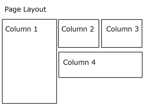 editing page layout in sharepoint 2013 development custom page layout in sharepoint 2013