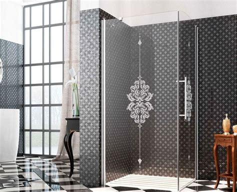 arredo bagno con doccia bagni moderni con doccia estetica e funzionalit 224 arredo